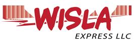 Wisla Express